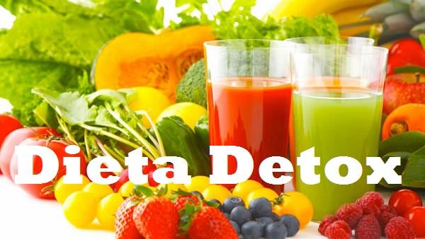 frutta consentita dieta morbida