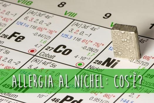 allergia-al-nichel-ecco_1452776774