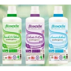 bioxelle-collection