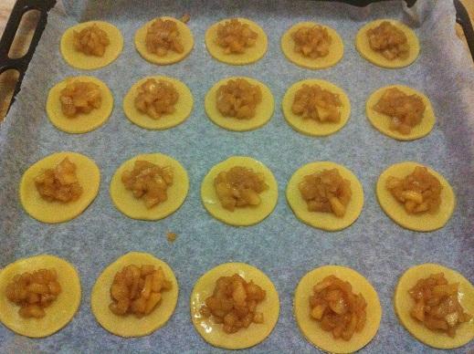 biscotti-Cuor-di-mela-12