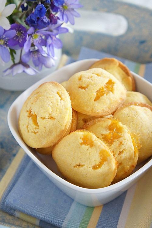 biscotti-Cuor-di-mela-ripieni-zonzolando