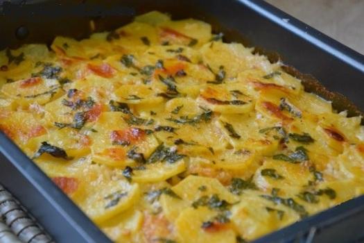 sformato-di-riso-e-patate-1-700x466