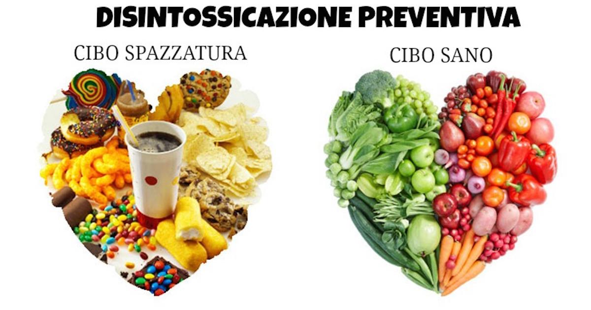 la dieta neutropenica ha permesso i cibi