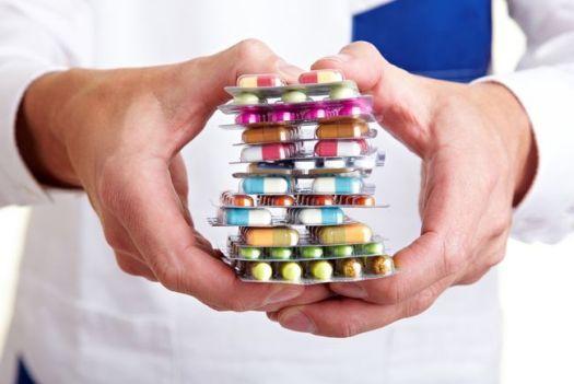 anziani-Farmaci-Originali-marchio-generici