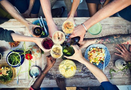come-mangiare-per-perdere-peso