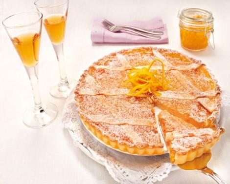 crostata-con-marmellata-di-arance-amare-g-470x377