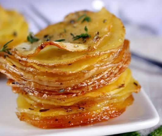 it_1280_potato_stacks_sidedish