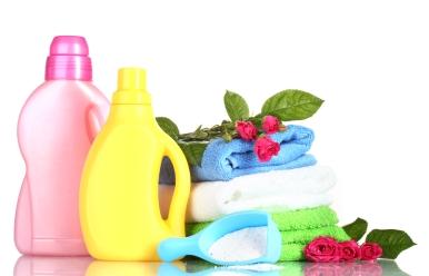 ricette-detersivo-ammorbidente-lavatrice-fai-da-te-3