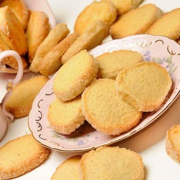 biscotti-640x425