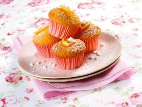 muffin-al-limone-e-vaniglia-725x545