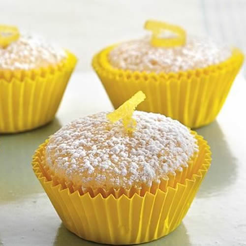 tortini-dolci-di-riso-al-limone