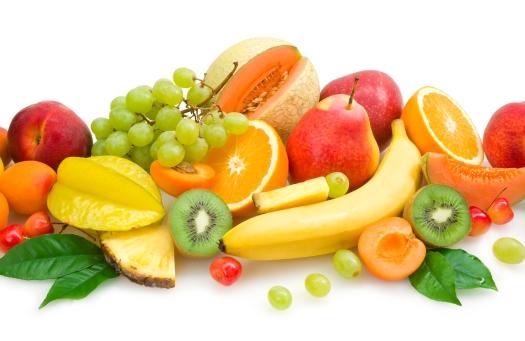 frutta-e-verdura-le-proprieta-e-i-benefici-per-la-salute-in-base-al-colore