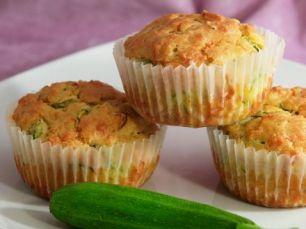 muffin_salati_zucchine_parmigiano