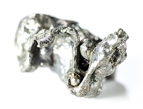 nickel-ore-new