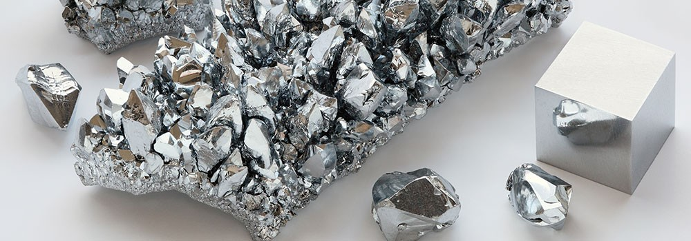 smaltimento-metalli-pesanti-cromo-31po4bndumccuyp17pj40a