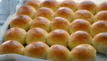 panini-dolci