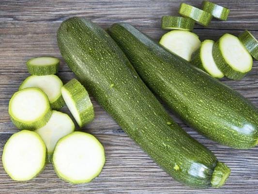 zucchine-2