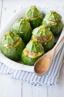 zucchine-ripiene-6