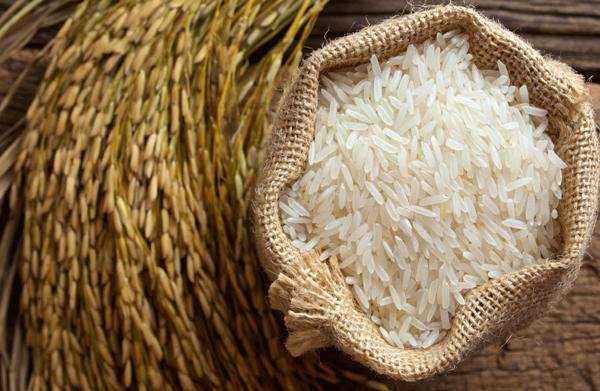 come-riutilizzare-riso-avanzato